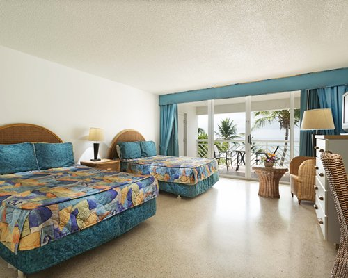 Divi Carina Bay Resort & Casino (5356)- All-Inclusive