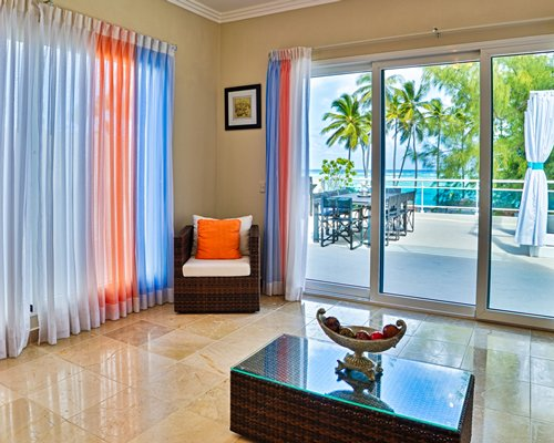 Pres. Suites By Lifestyle - Punta Cana