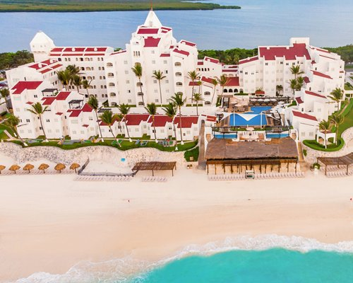 GR CARIBE BY SOLARIS ALL INCLUSIVE