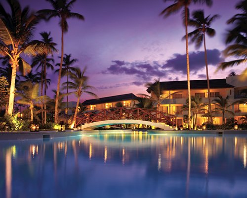 Now Larimar Punta Cana by UVC