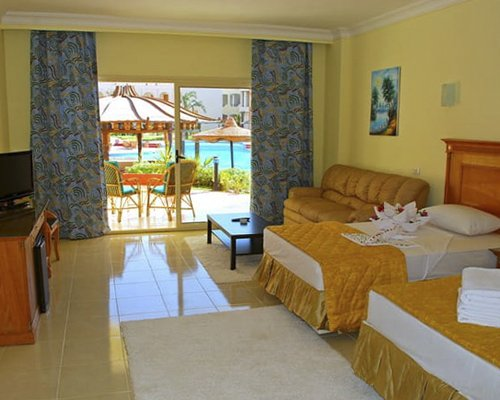 Sharm Bride Hotel And Residence