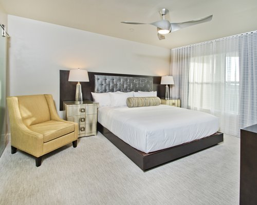 The Reserve at Summer Bay Orlando By Exploria Resorts