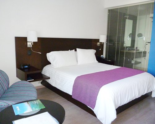 NH Collection Royal Smart Suites