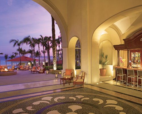 4 NT Dreams Los Cabos Golf Resort & Spa by UVC