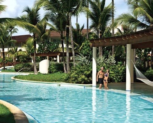 Now Larimar Punta Cana by UVC (C590) - 4 Nights