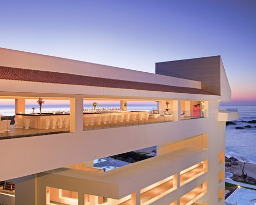4 nightSECRETS HUATULCO by UVC