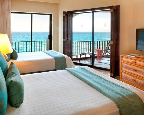 Emporio Hotel Suites Cancun Lg