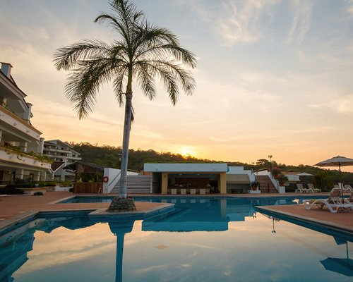 Park Royal Huatulco
