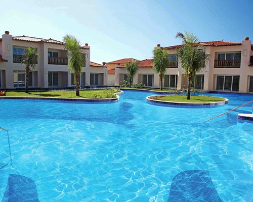 Blue Tree Park Buzios Beach Resort - 4 Nights