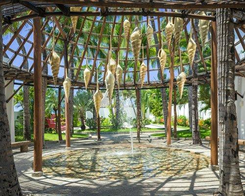 Mayan Sea Garden At Vidanta Acapulco   4 Nights