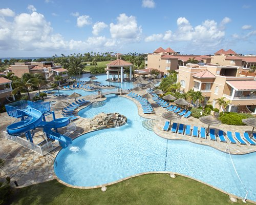 Divi village villas all inclusive armed forces vacation club - Divi village all inclusive villas ...