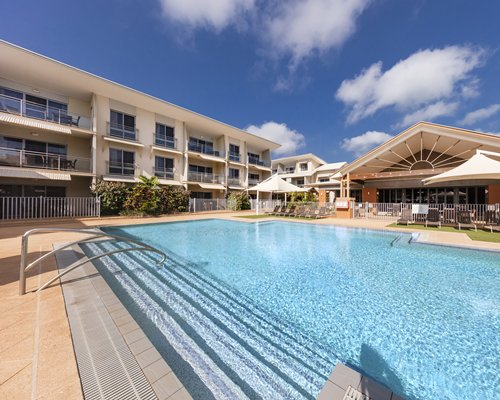 Oaks Broome (R596) - 3 Nights