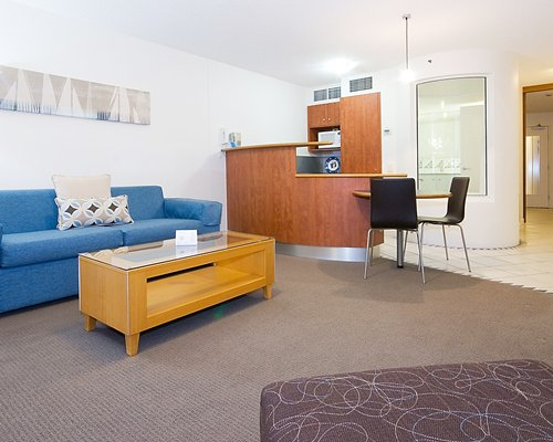 Mantra Mooloolaba Beach - Rental