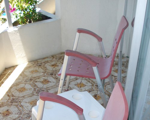 Incredible Krystal Ixtapa Ixtapa Zihuatanejo Chiapas Mexico Pdpeps Interior Chair Design Pdpepsorg