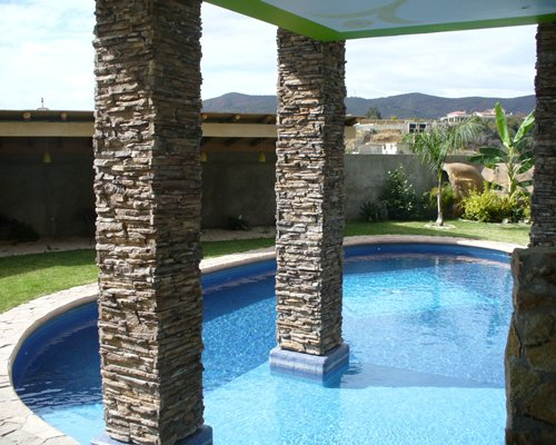 Suites Xadani (R973) - 3 Nights