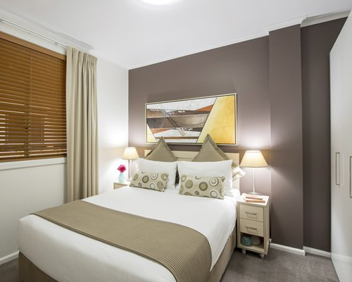 Oaks Goldsborough - 4 Nights