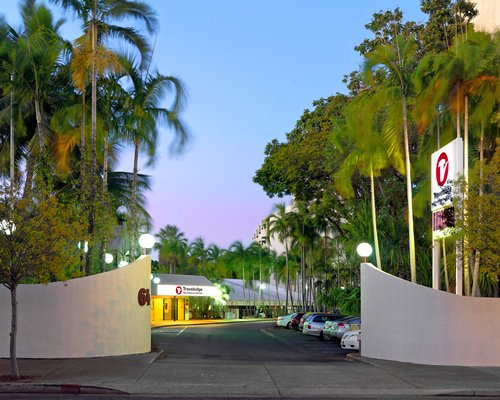 Travelodge Mirambeena Darwin - 3 Nights