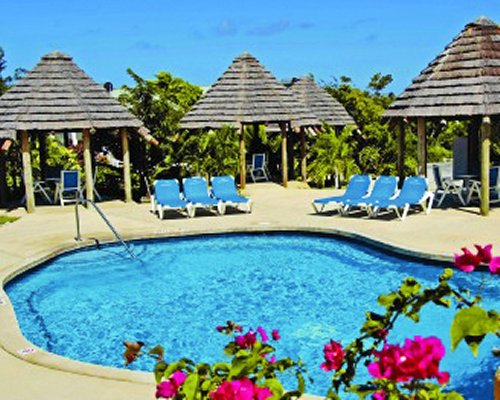VERANDAH RESORT & SPA-ALL INCLUSIVE