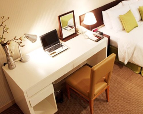 Ramada Encore Dongdaemun - 3 Nights