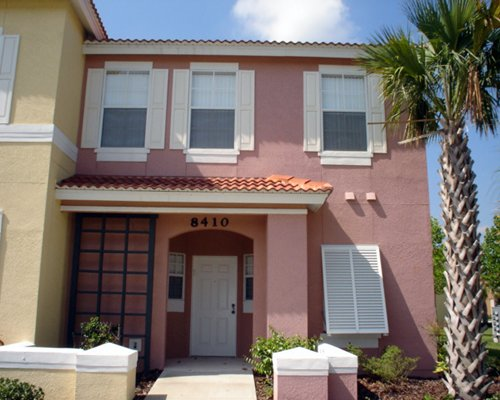 Contempo Townhomes
