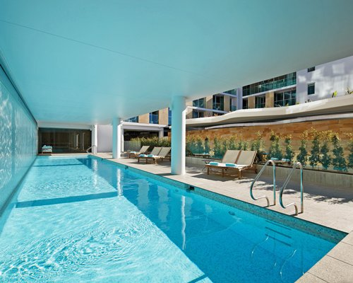 Adina Apartment Bondi Beach - 2 Nights