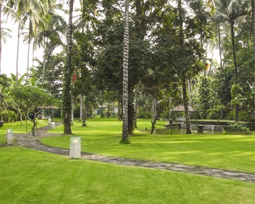 Regent Holidays at Rama Candidasa (6920) - 4 Nights