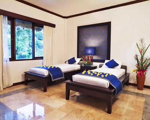 Bali Masari Villas & Spa (5459) - 4 Nights