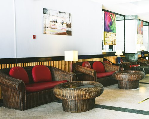 Leisure Cove (3957) - 3 Nights