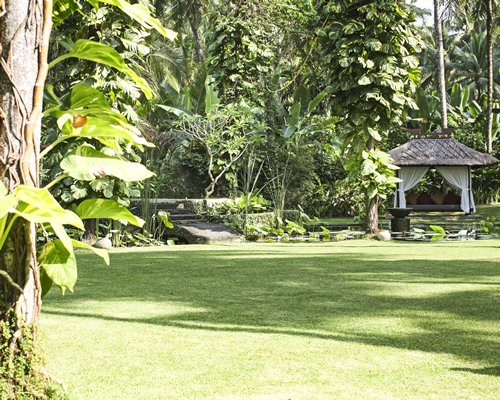 Rama Holidays At Rama Candidasa (6920) - 3 NIGHTS