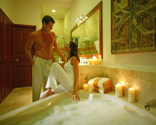 All Inclusive - El Dorado Royale & Casitas, a Gourmet Resort by Karisma (D702) - 3 Nights