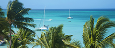 Undiscovered Aruba