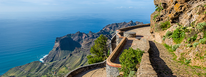 Essential Canary Islands - Attractions Interest