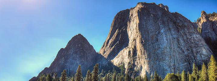 National Parks Tips  - Outdoors & Parks Interest
