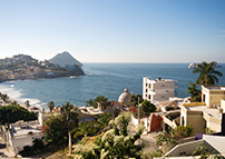 Discover all that Mazatlan has to offer
