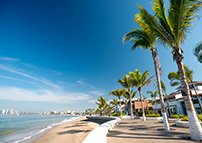 Discover all that Puerto Vallarta has to offer