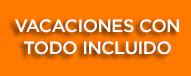Disfruta de un increíble precio para disfrutar de Cancún en Resorts con Plan Todo Incluido.